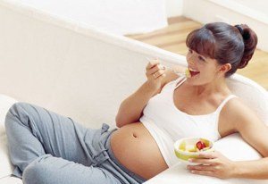 Школа будущих мам - Беременность - Медицинский сайт